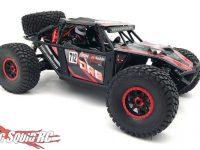 FTX RC DR8 Desert Racer RTR