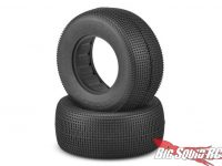 JConcepts Sprinter SCT Tires
