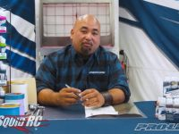 Pro-Line Fundamentals of RC Airbrushing Video