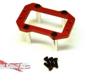 STRC Aluminum Option Parts ARRMA Outcast 6S