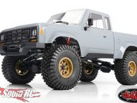 RC4WD Rock Krawler Link Package Element Enduro AE