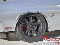 RPM N2O Resto-Mod 26mm Sedan Wheels