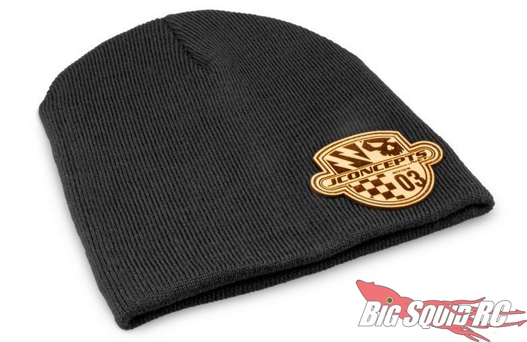 JConcepts Destination Beenie