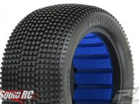Pro-Line Fugitive 2.2 Buggy Rear Tires