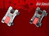 RC4WD WARN Epic Hyperlink Scale Shackles