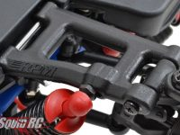 RPM RC A-Arms LaTrax