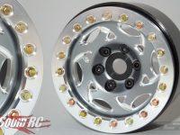 SSD RC 1.9 Champion Wheels