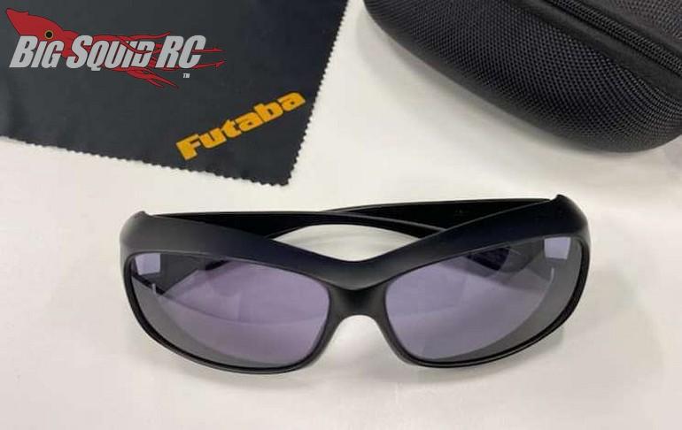 Futaba RC Sunglasses