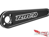 JConcepts RM2 Flywheel Wrench