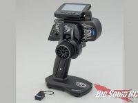 KO Propo EX-LDT Transmitter