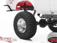 RC4WD BFGoodrich Mud Terrain T/A KM3 1.7'' Tires