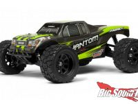 Maverick RC Phantom XT HPI RTR