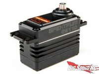 Spektrum S9110BL 1/5 Large Scale RC Servo