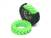 Boom Racing Rock Monster Tire Inserts