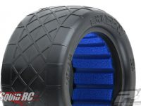 Pro-Line Shadow 2.2 Buggy Rear Tires