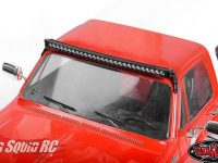 RC4WD Baja Designs Arc Light Bar Chevy Blazer