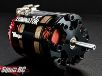 Tekin RC GEN4 Eliminator Drag Racing Motors