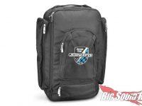 JConcepts Scale Rock Crawler Street Eliminator Backpack