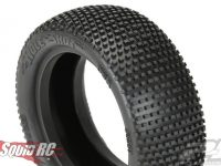 Pro-Line Hole Shot 3.0 2.2 4WD Buggy Front Tires