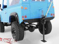 RC4WD 1/10 Hi-Lift Extreme Jack