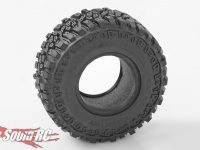 RC4WD Dick Cepek Extreme Country 1.9 Tires
