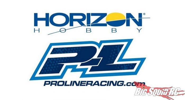 Horizon Hobby Buys Pro-Line Racing
