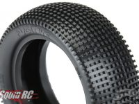Pro-Line Fugitive 2.2 4WD Front Buggy Tires