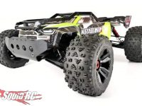 T-Bone Racing Kraton 8S Basher Series Front Bumper