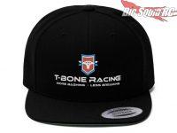 T-Bone Raing RC Hats