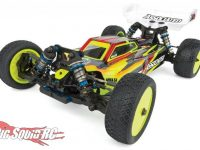 Team Associated RC10B74.1D RC10B74.1 Team Kit
