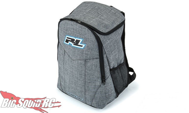 Pro-Line Active RC Backpack