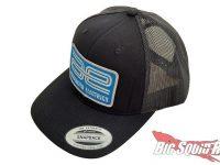 Team Associated AE Logo Hat