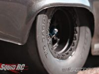 Pro-Line Big Daddy Drag Tire Video