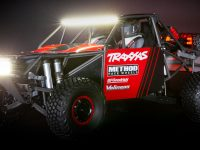 Traxxas Project Build UDR 4400 Class Race Rig