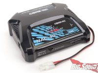 CORE RC NAC-40 Battery Charger