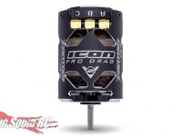 Fantom Racing 13.5 ICON-Torque v2 Pro Drag Works Edition Brushless Motor