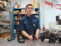 """Pro-Line Video - How To Assemble Carbine 1.9"""" Dually Wheels"""