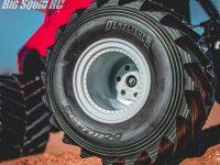 "Pro-Line Demolisher 2.6""/3.5"" Monster Truck Tires"