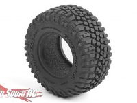 RC4WD BFGoodrich TA KR3 1.0 Tires