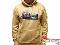 RC4WD Old School Hoodie