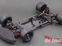 Roche Rapide P10 WGT-R Kit