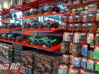 2020 Traxxas Holiday Gift Guide