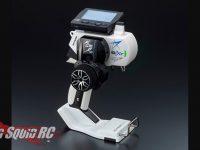 KO Propo EX-Next Transmitter