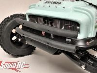 T-Bone Racing TBR EXB XV4 Front Bumper ARRMA Outcast Notorious