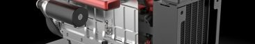 Toyan FS-L400 Nitro Model Engine RC