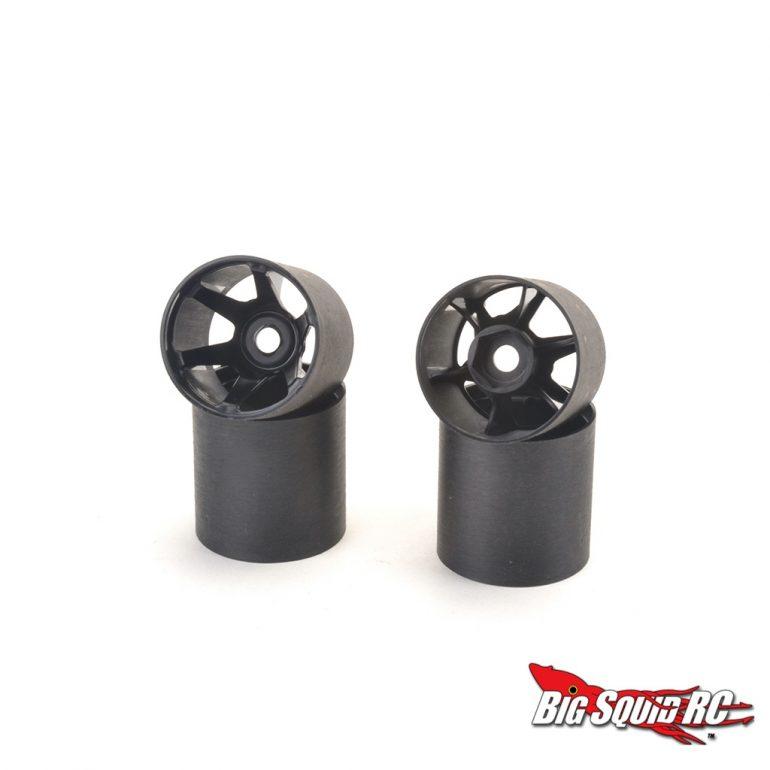 Contact LMP12 Wheels