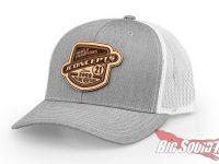 JConcepts Heritage 21 Hats