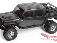 RC4WD Fuel Off-Road Cleaver 1.9 Dually Wheels