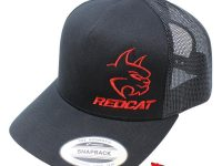 Redcat Racing Snapback Hat