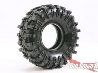 Sweep Racing TRILUG 1.9 Rock Crawling Tires
